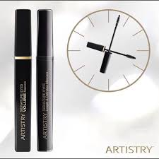artistry makeup prices artistry makeup prices wedding tips and inspiration