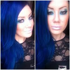 makeup artist school san antonio makeup artist in san antonio makeup ideas
