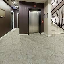 hermosa commercial luxury vinyl flooring