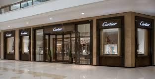 store aventura mall boutique cartier aventura mall aventura cartier boutiques and