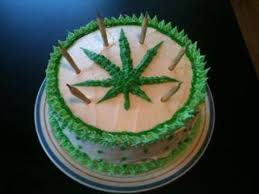 wedding cake weed strain reform weddings archives medical