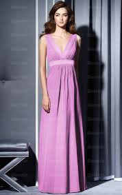 chagne bridesmaid dresses for lilac bridesmaid dress bnnah0002 bridesmaid uk