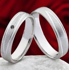 verlobungsringe in silber die besten 25 verlobungsringe silber ideen auf