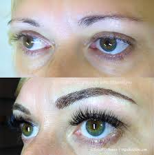 makeup classes michigan microblading permanent makeup in southfield michigan pigalle medspa