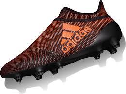 s soccer boots nz adidas football soccer gear