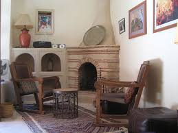 The Living Room Salon Jewel Of A Private Home All To Yourselves Homeaway Rahba Kedima