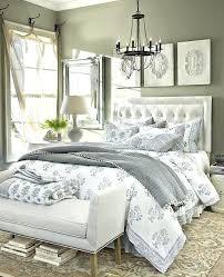 french inspired bedroom white master bedroom ideas best french bedroom decor ideas on french
