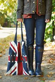 best street riding boots how to survive fall in new england shell chic u0027d