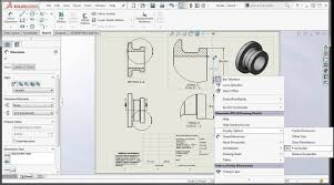 solidworks 2017 incl serial number mac win setup free