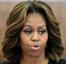 Barack And Michelle Obama U0027s by Not Bad Meme Obama Obama U0027much Of Our Criminal Justice