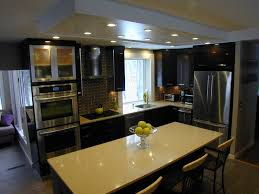 custom handcrafted kitchen cabinets boston massachusettsdedham custom kitchen cabinets 6