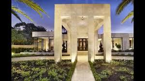 luxury home designs florida style luxury house interior design