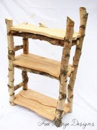 Birch Home Decor Birch Furniture Foter