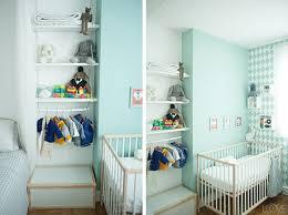 chambre bebe vert d eau 97 best chambre bébé images on baby room baby