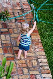 hidden danger children burned by garden hose blog my baby u0027s