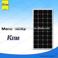 solar panel parking lot lights parking lot solar panel parking lot solar panel suppliers and