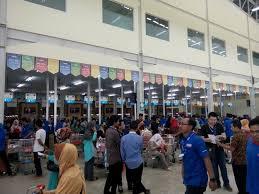 Minyak Di Indogrosir indogrosir dibuka hari ini rakyat sultra
