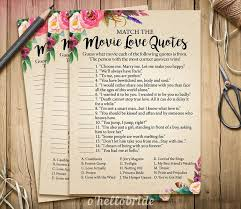 wedding quotes lord of the rings quote match printable boho bohemian bridal