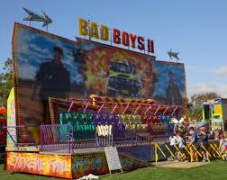 Bad Boys Ii Music Trip Bad Boys Ii Action Events