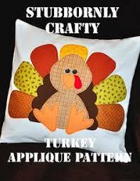 free applique templates patterns binge crafter thanksgiving