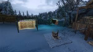 heljarchen pool and bath ex for hearthfire at skyrim nexus