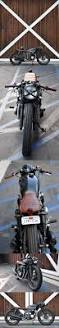 624 best street bike images on pinterest street bikes biking