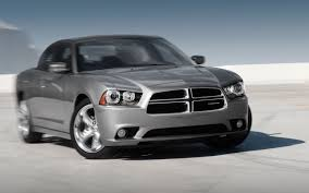 2012 dodge charger 2012 dodge charger sxt plus test motor trend