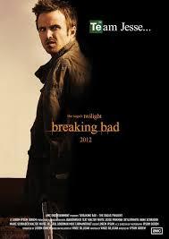 Jesse Breaking Bad Team Jesse Breaking Bad The Saga U0027s Twighlight By D4rthmonkey
