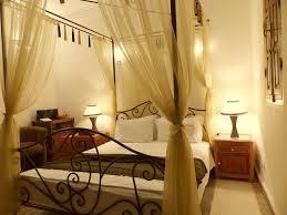 chambres d hotes marrakech riad jonan une maison d hôtes au coeur de la medina quartier royal
