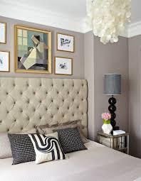schlafzimmer farb ideen 30 farbideen fürs schlafzimmer wände kreativ gestalten