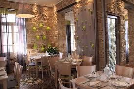 cheap restaurant design ideas dudye restaurant kateharis design each detail is the result of