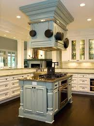 kitchen island cooktop cooktops range hoods best island range hood ideas on island stove in