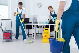 société de nettoyage de bureaux conseils en le nettoyage de locaux professionnels société de nettoyage