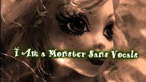 halloween horror nights dubstep royalty free music 225 a i am a monster sans vocals dubstep