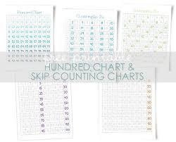 math hundreds chart 32 best math hundreds chart images on hundreds chart