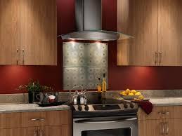 broan kitchen fan hood broan ew5636ss 36 inch wall mount chimney range hood with 500 cfm