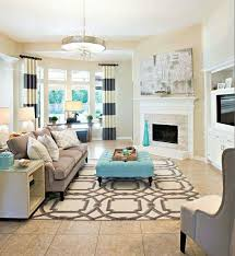 Best  Family Room Curtains Ideas On Pinterest Living Room - Family room curtains ideas