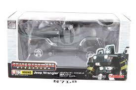 transformers hound jeep transformers binaltech bt 04 hound price mega class