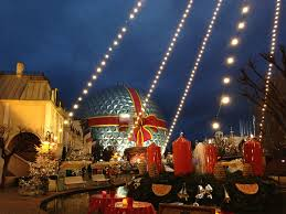 europa park halloween horror nights visit the fantastic europa park germany travel guides