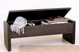 modern shoe bench storage fit perfectly for with regard to