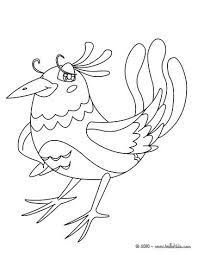 bird coloring pages 90 free birds coloring pages u0026 birds