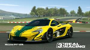 mclaren p1 price mclaren p1 gtr real racing 3 wiki fandom powered by wikia