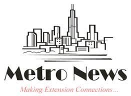 Benefits Of Urban Gardening - alabama cooperative extenson system urban metronews the benefits