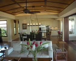tropical dining room 149 best tropical dining rooms images on pinterest dining room