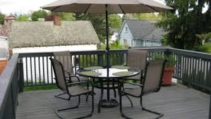 fred meyer dining table fred meyer patio furniture mopeppers 94dea9fb8dc4