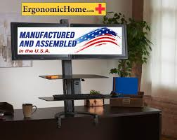 monitor and keyboard arm desk mount dual monitor stand multi monitor stand dual monitor arm