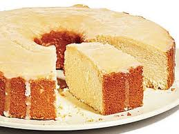 grapefruit pound cake recipe myrecipes