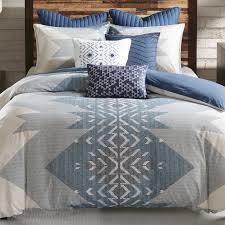 Geometric Duvet Cover Geometric Duvet Cover Sets You U0027ll Love Wayfair