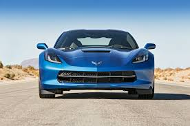 how much is a corvette 2014 2014 chevrolet corvette reviews and rating motor trend