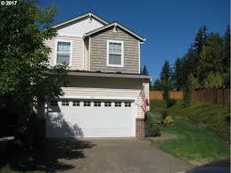 mountainside house plans progress ridge real estate